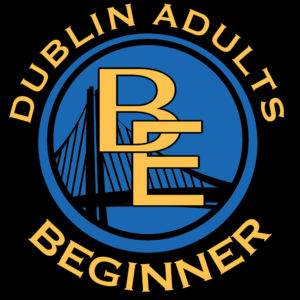 dublin-adults-beginner