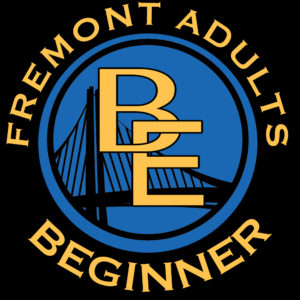 fremont-adults-beginner