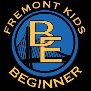 fremont-kids-beginner