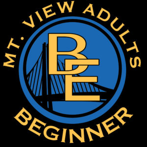 mountain-view-adults-beginner