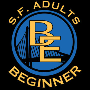 san-francisco-adults-beginner