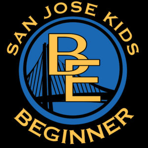 san-jose-kids-beginner