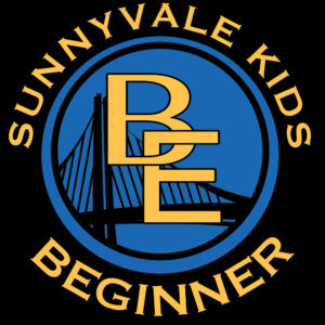 sunnyvale-kids-beginner