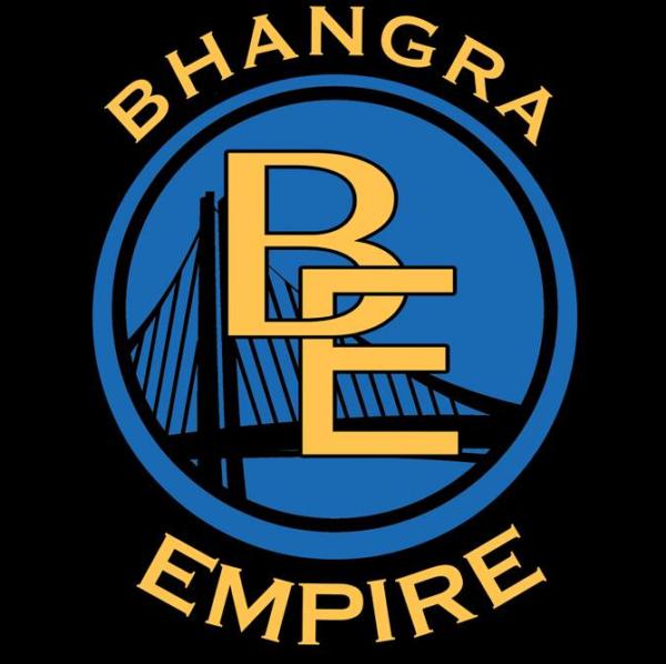 bhangra-empire-logo