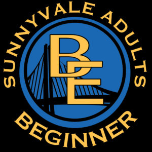 sunnyvale-adults-beginner
